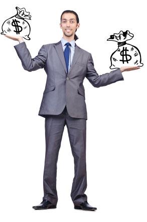 negocios rentables-mas ventas-y-clientes
